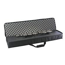 Zildjian Deluxe Crotale Case
