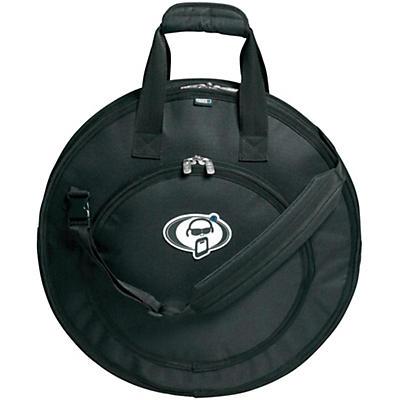 Protection Racket Deluxe Cymbal Bag