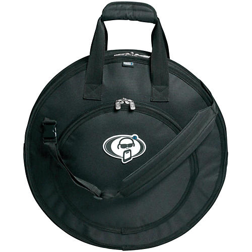 Protection Racket Deluxe Cymbal Bag with Strap