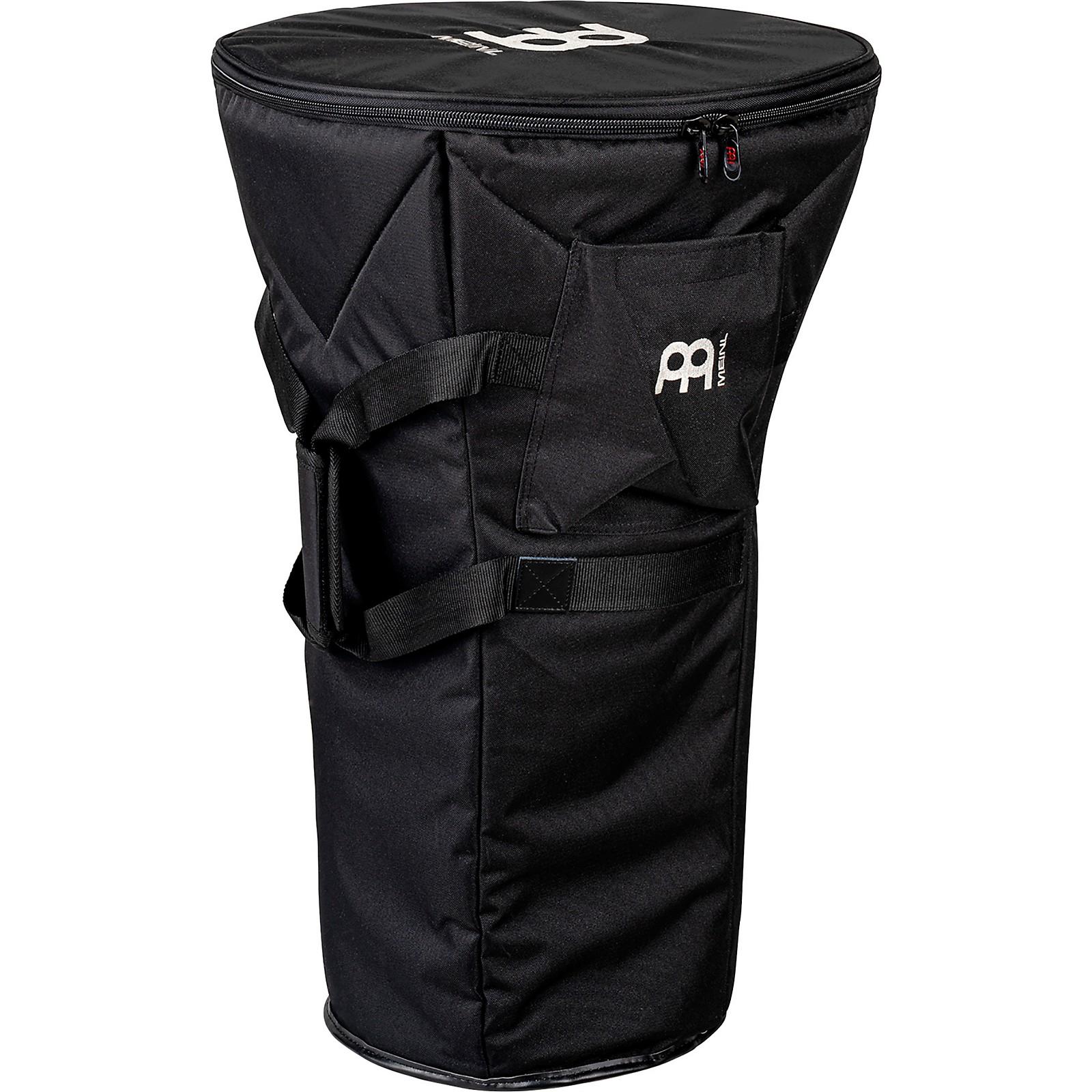 Meinl Deluxe Djembe Bag