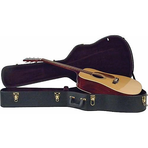 Acoustic  Guitar Essentials