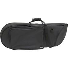Protec Deluxe Euphonium Gig Bag Bell forward