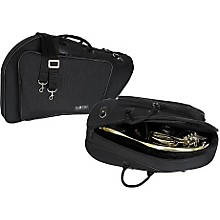 Protec Deluxe French Horn Gig Bag