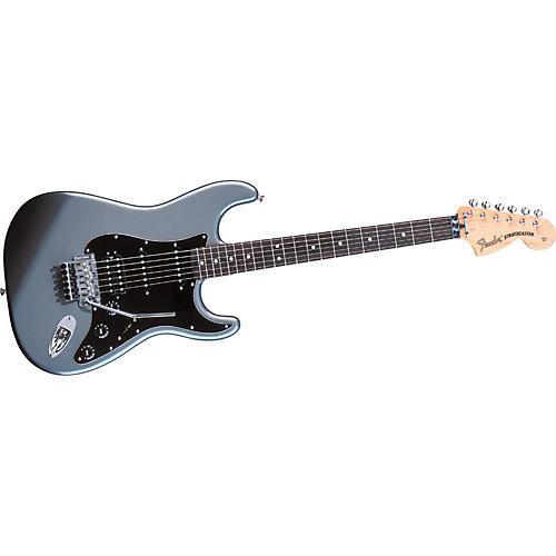 Fender Deluxe HSS Strat