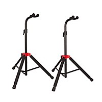 Deals on 2-Pack Fender Deluxe Hanging Guitar Stand