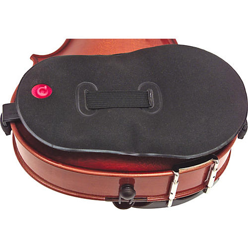 Play on Air Deluxe Jumbo Shoulder Rest