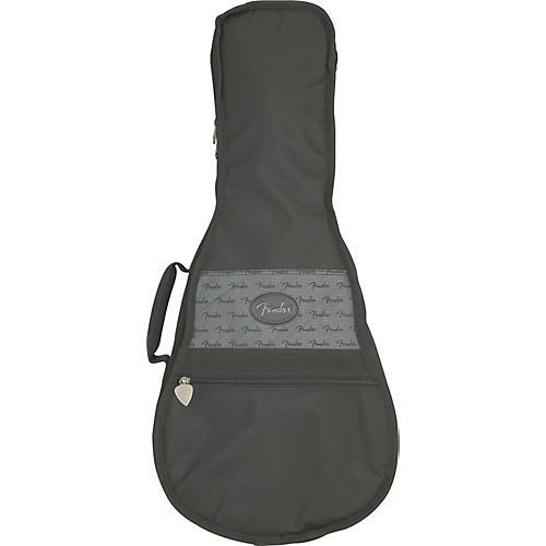Fender Deluxe Mandolin Gig Bag