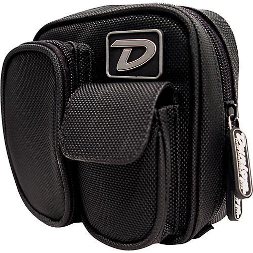 Dunlop Deluxe Nylon Tool Bag