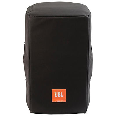 JBL Bag Deluxe Padded Cover for EON610