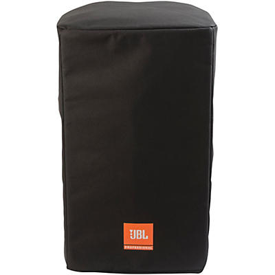 JBL Bag Deluxe Padded Cover for EON612
