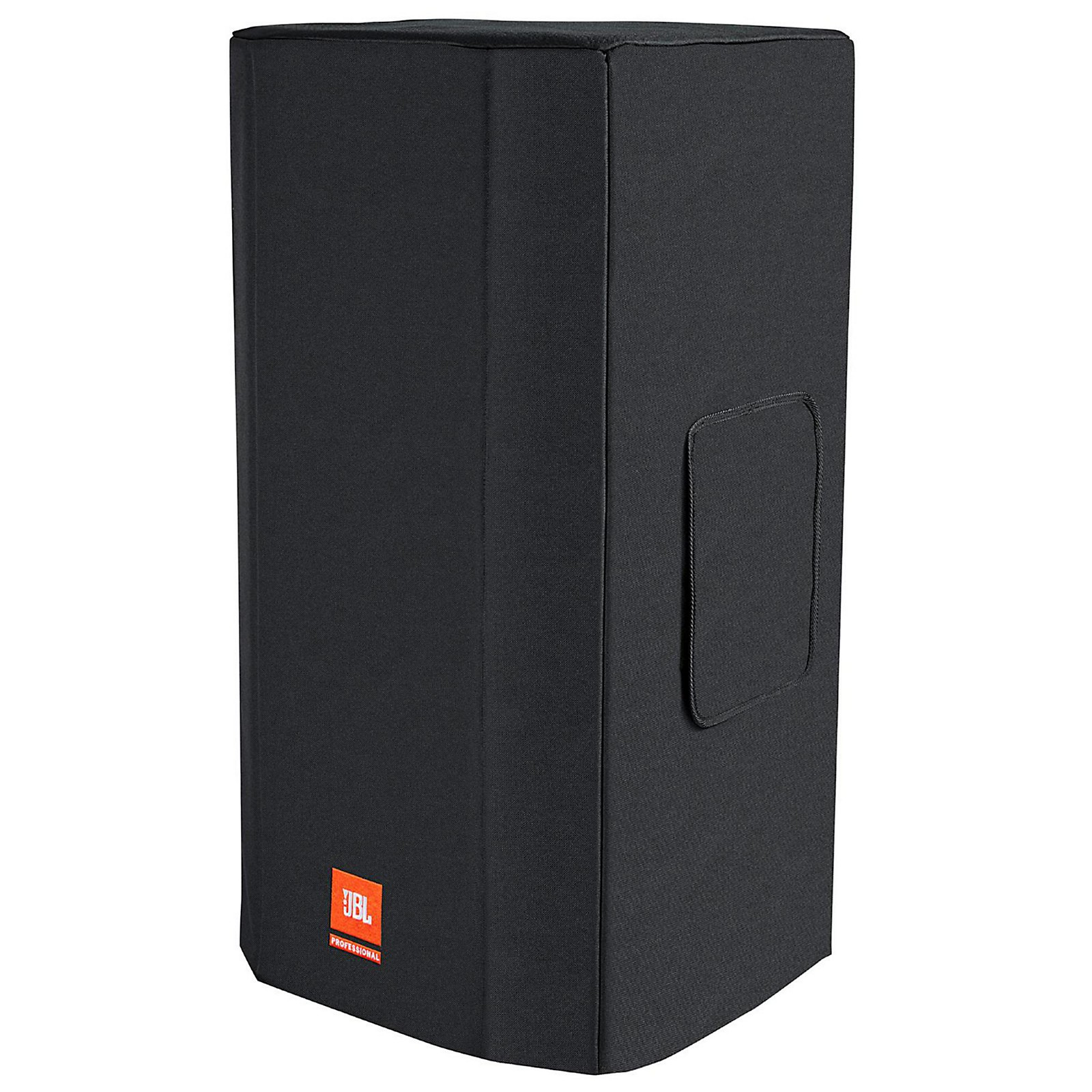 JBL Bag Deluxe Padded Cover for SRX835 and SRX835P