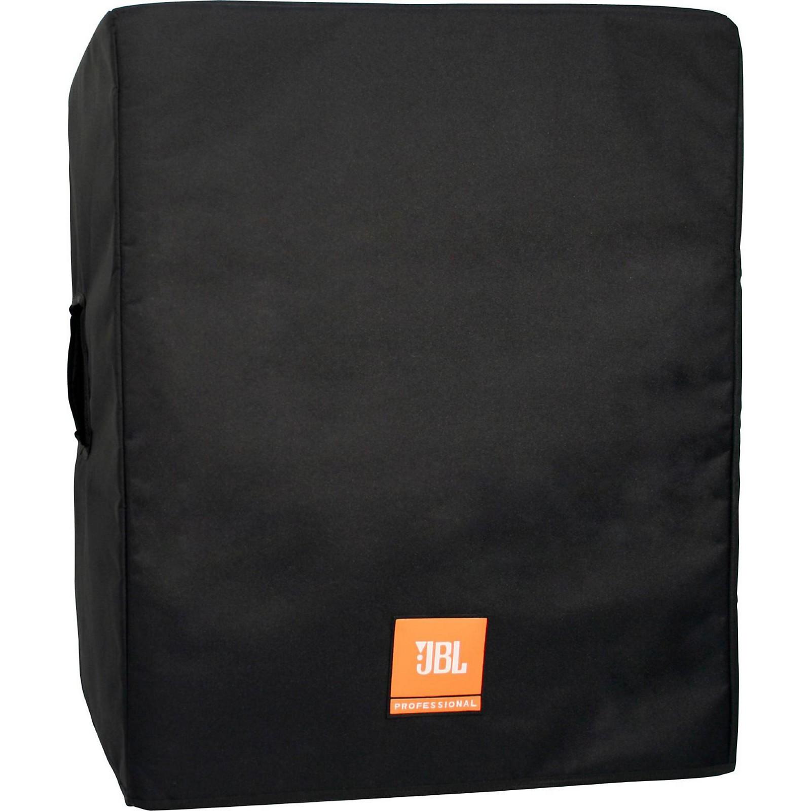 JBL Bag Deluxe Padded Cover for VRX918S