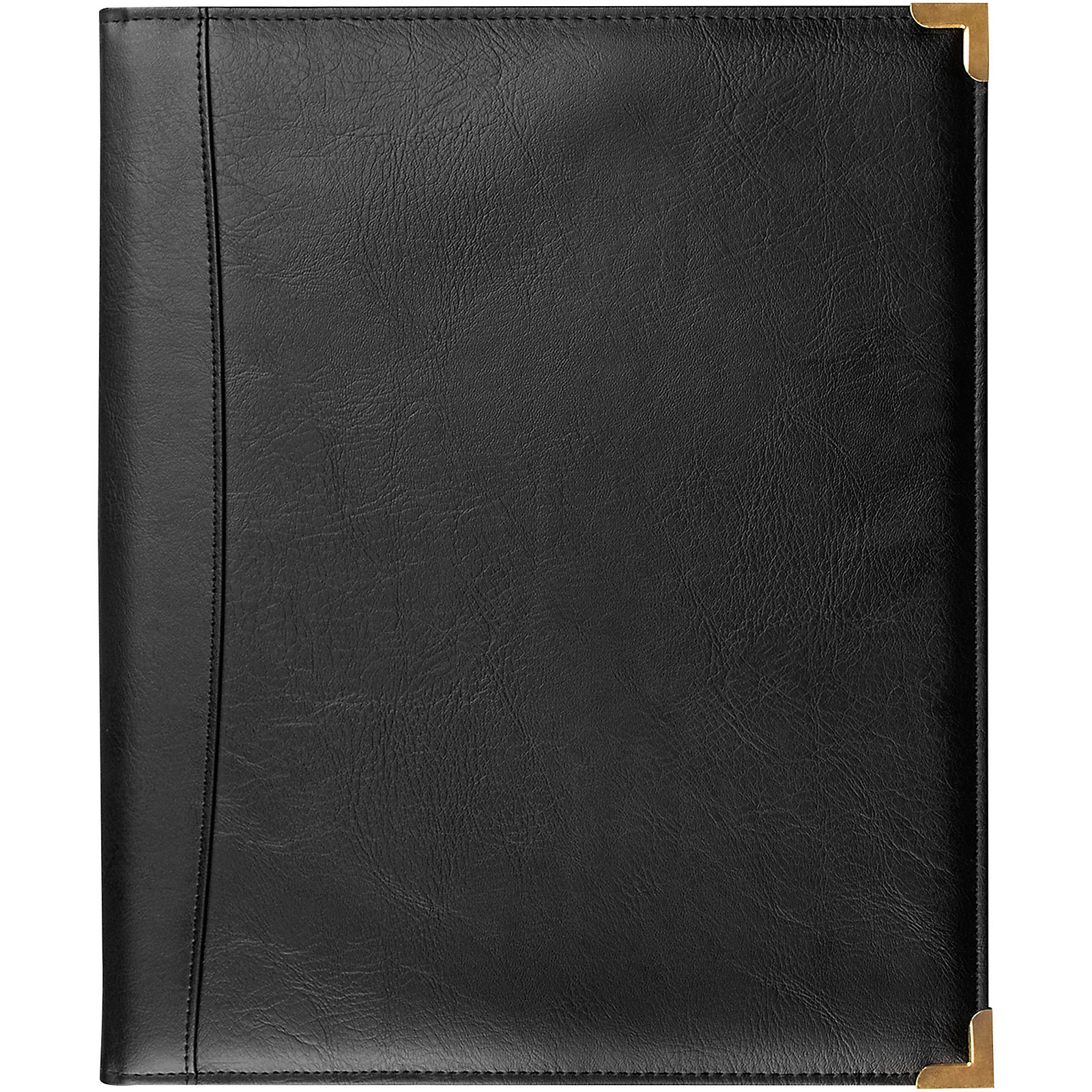 Protec Deluxe Padded Music Folder