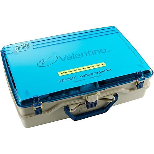 Valentino Deluxe Repair Kit