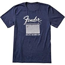 Fender Deluxe Reverb T-Shirt