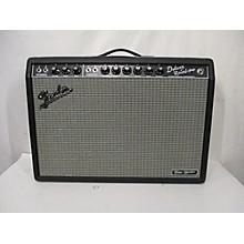 Fender Deluxe Reverb Tone Master Guitar Combo Amp