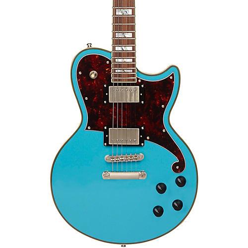 D'Angelico Deluxe Series Atlantic Brandon Niederauer Electric Guitar