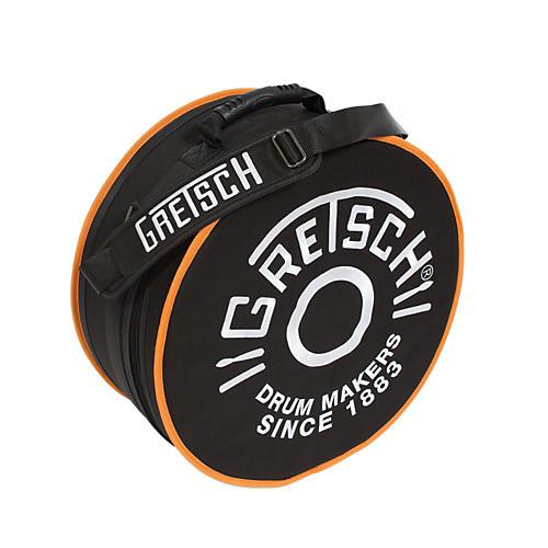 Gretsch Drums Deluxe Snare Bag 14 x 6.5 in.