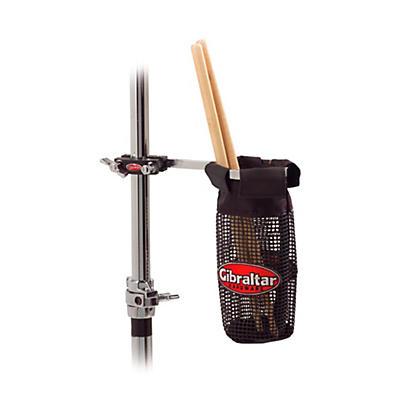 Gibraltar Deluxe Stick Holder