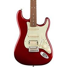 Fender Deluxe Stratocaster HSS Pau Ferro Fingerboard