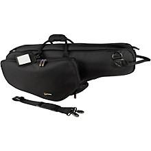 Protec Deluxe Tenor Saxophone Gig Bag