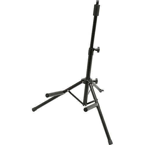 Musician's Gear Deluxe Tripod Amp Stand