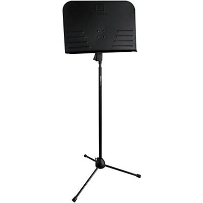 Gator Deluxe Tripod Style Sheet Music Stand