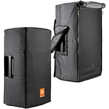 JBL Bag Deluxe Weather Resistant Outdoor Cover