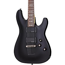 Schecter Guitar Research Demon-6 Electric Guitar