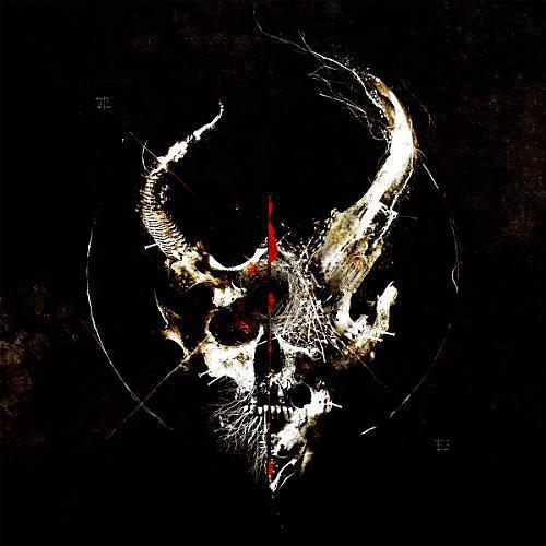 Alliance Demon Hunter - Extremist