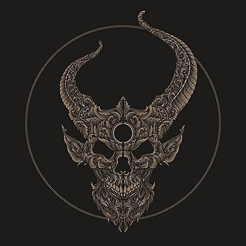Alliance Demon Hunter - Outlive