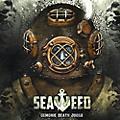 Alliance Demonic Death - Seaweed thumbnail