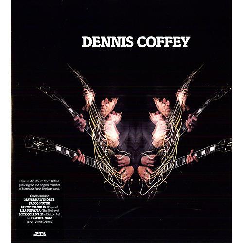 Alliance Dennis Coffey - Dennis Coffey