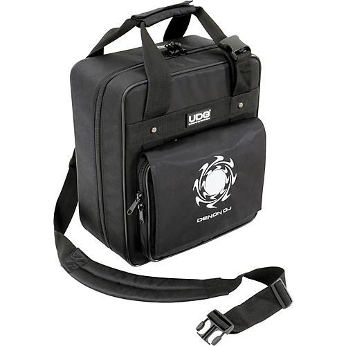 UDG Denon DN-S3500 Bag