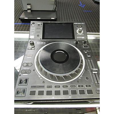 Denon Professional Denon SC5000 DJ Player