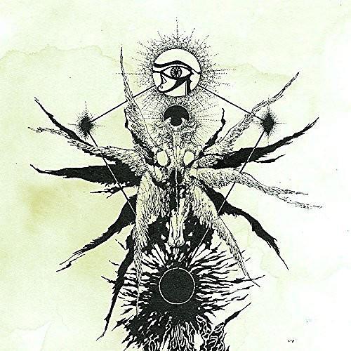 Alliance Denouncement Pyre - Black Sun Unbound