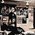 Alliance Depeche Mode - 101 thumbnail