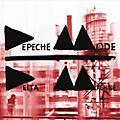 Alliance Depeche Mode - Delta Machine [Deluxe Edition] [2LP/1CD] thumbnail