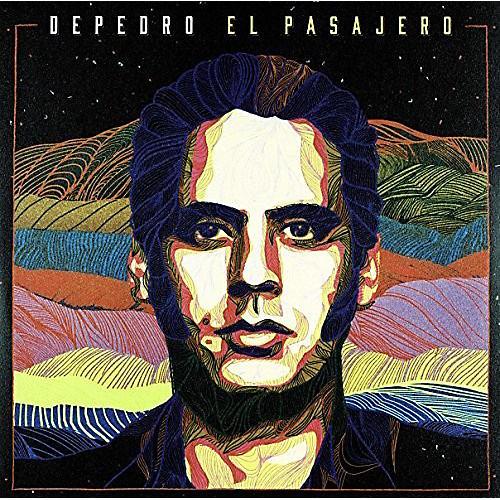 Alliance Depedro - El Pasajero