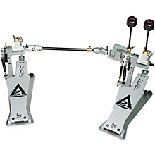 Axis Derek Roddy Signature Edition A21 Double Bass Drum Pedal