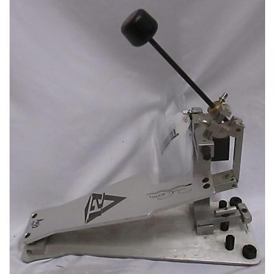 Axis Derek Roddy Signature Edition A21 Single Bass Drum Pedal
