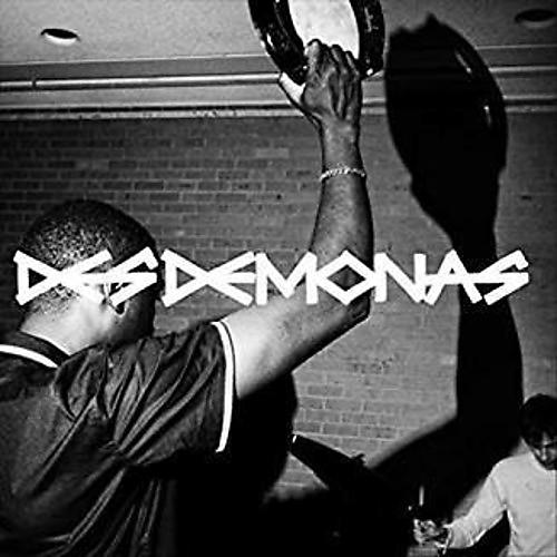 Alliance Des Demonas - Bay Of Pigs / Screwz