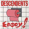 Alliance Descendents - Enjoy thumbnail