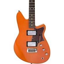 Reverend Descent HC90 Baritone Electric Guitar