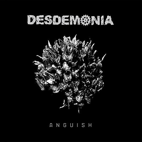 Alliance Desdemonia - Anguish