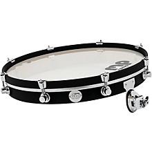 Open BoxDW Design Series Pancake Drum