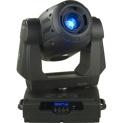 Elation Design Spot 250 Pro