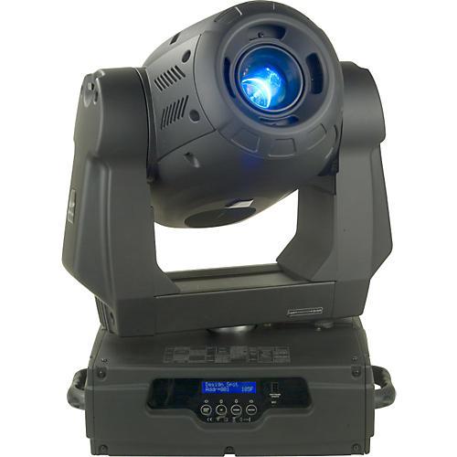 American DJ Design Spot LED