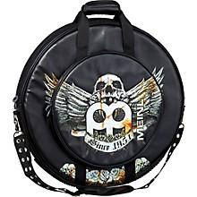 Meinl Designer Cymbal Backpack