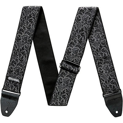 Dunlop Designer Jacquard Series Strap